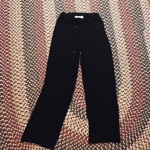 Max studio XS softest draw string like new pants